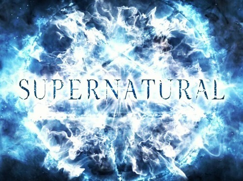 S10 title card (good)