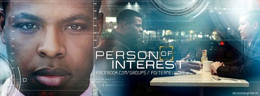 Winston Duke Interview – His Life, His Career And His Time on Person Of Interest
